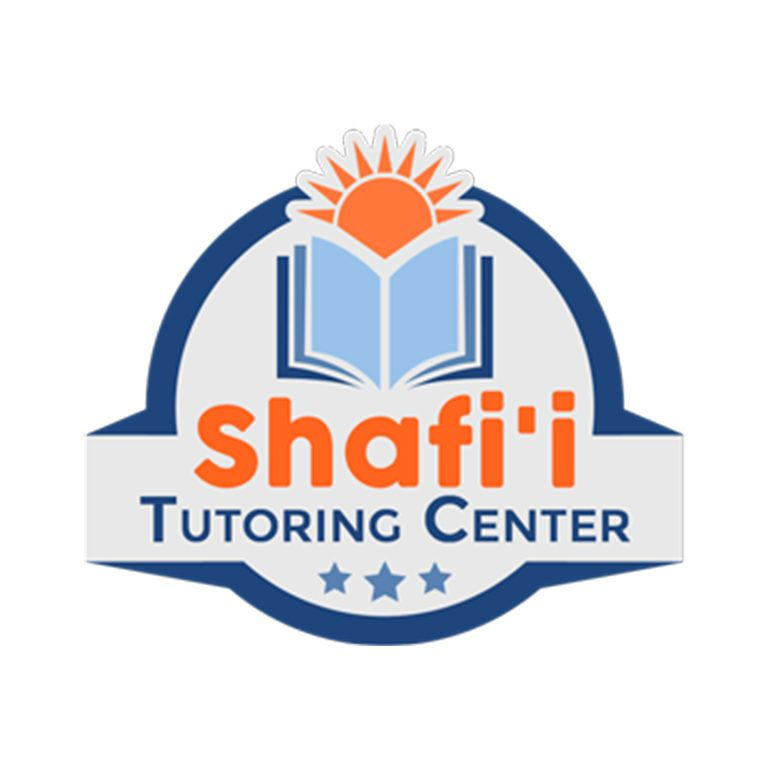 Shafi Tutoring and Homework Help logo